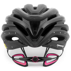 Giro Ember MIPS Helmet Women matte black/bright pink